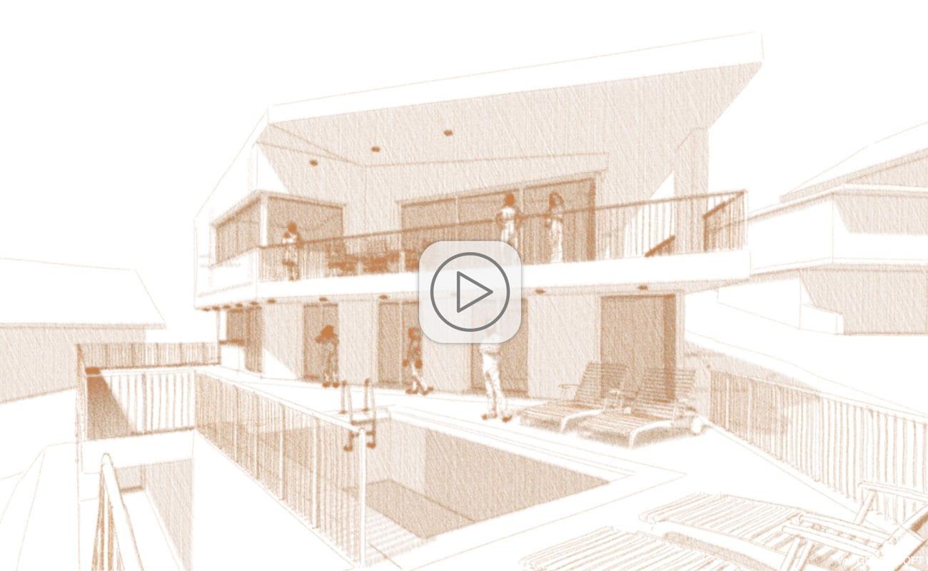 ferienhaus-3d-planung