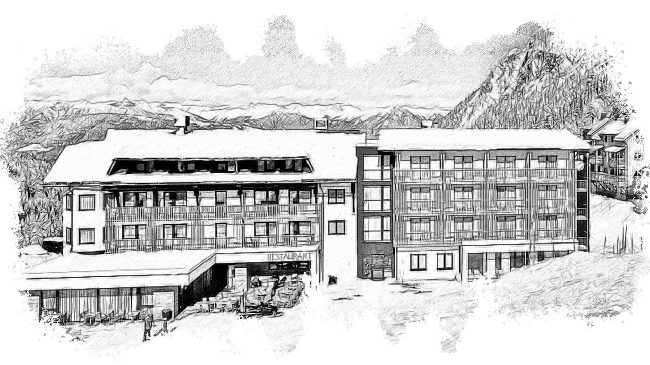 start-hotel-kaernten