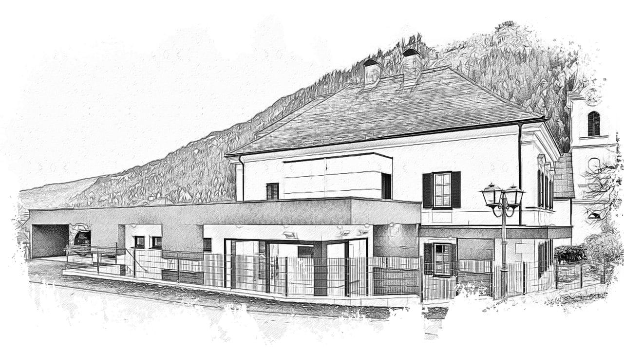 start-pfarrhof-feld-am-see