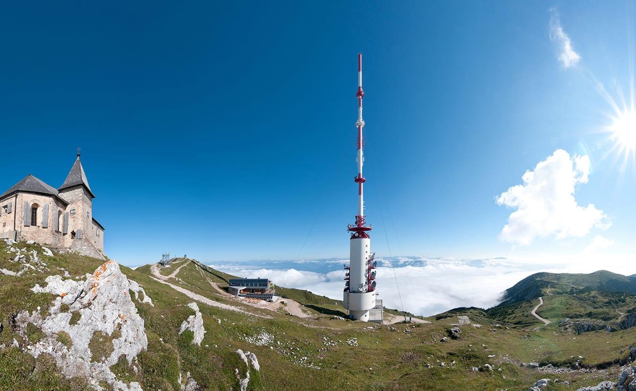 Dobratsch-Gipfelhaus-12