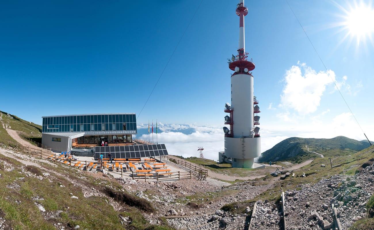Dobratsch-Gipfelhaus-13