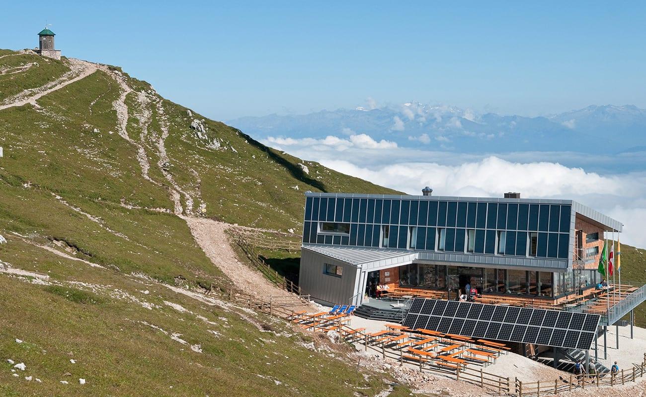 Dobratsch-Gipfelhaus-3