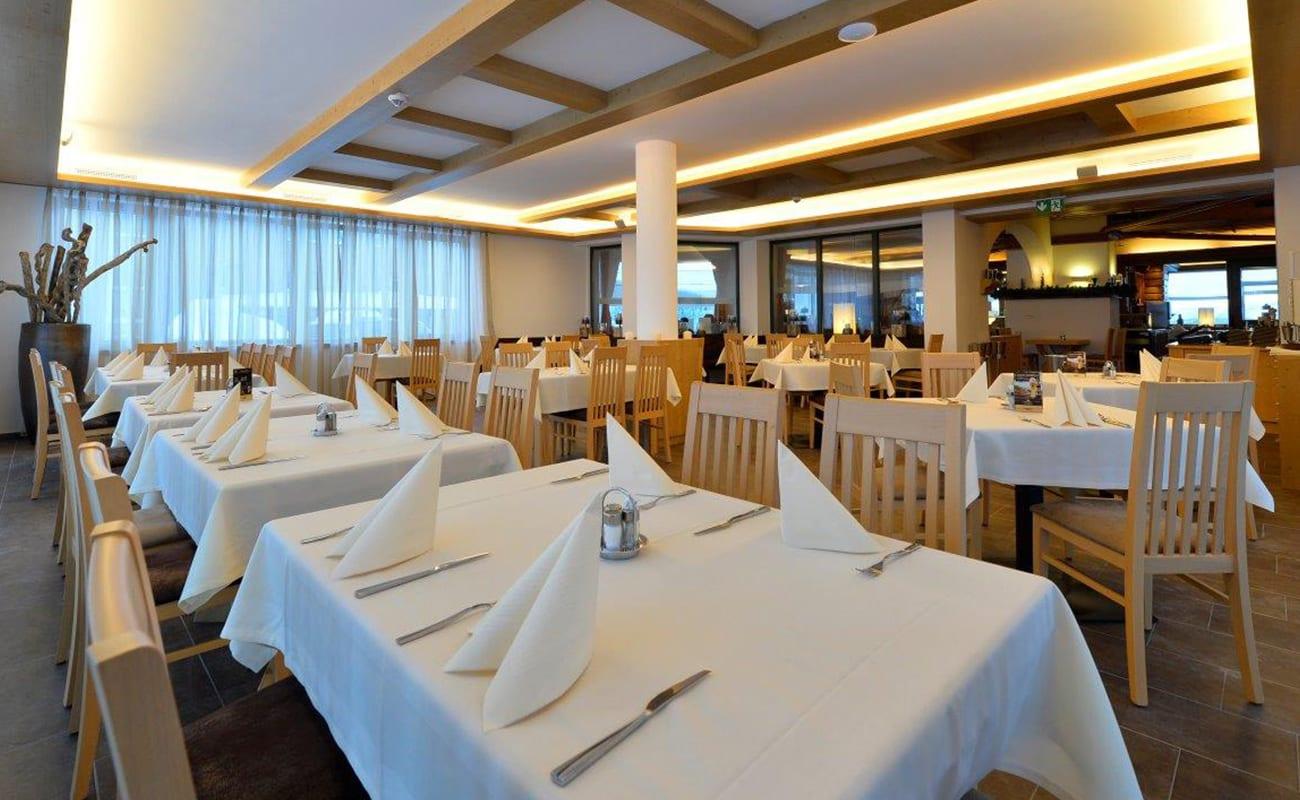 Hotel-Kärnten-Nassfeld-2