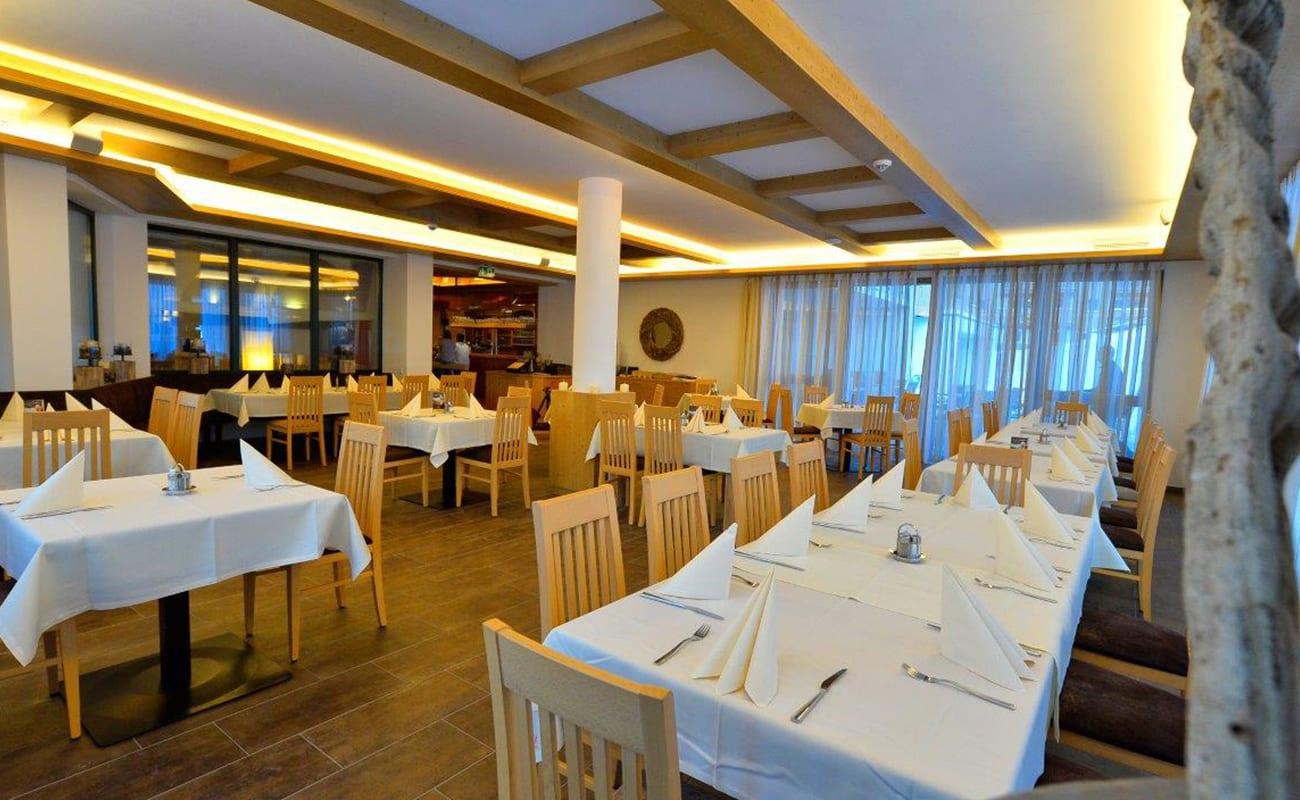 Hotel-Kärnten-Nassfeld-3