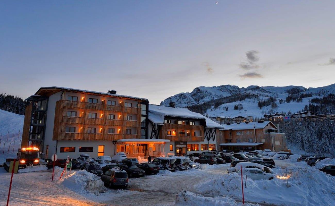 Hotel-Kärnten-Nassfeld-4