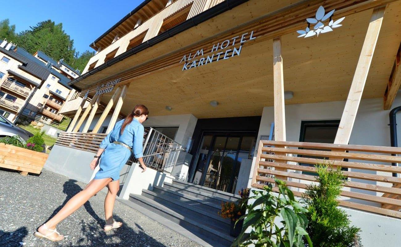 Hotel-Kärnten-Nassfeld-5