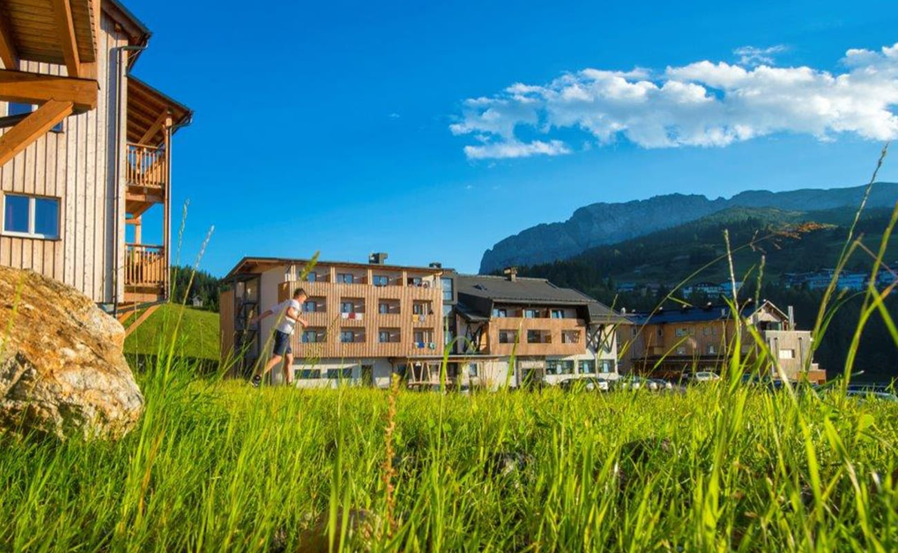 Hotel-Kärnten-Nassfeld-7