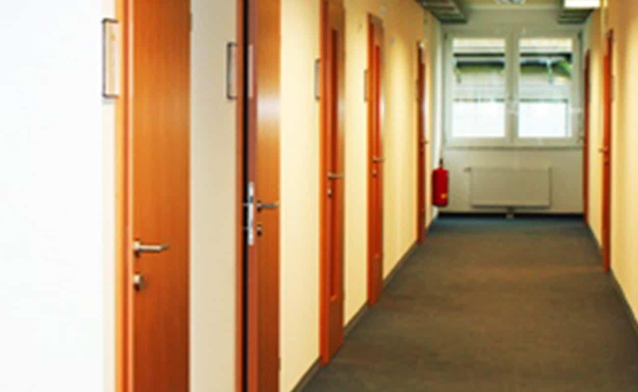 NXP_doors