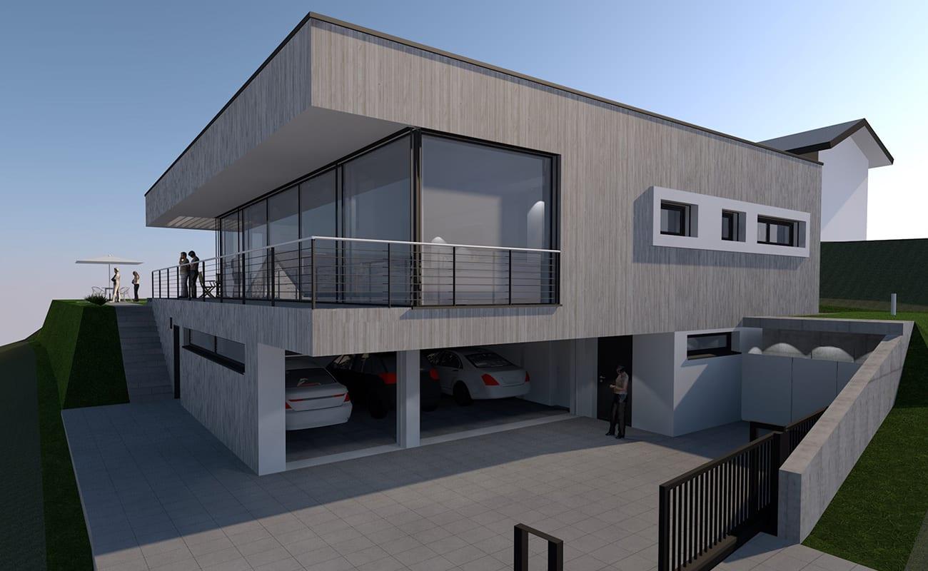 WH-Köllner-Fassade-02