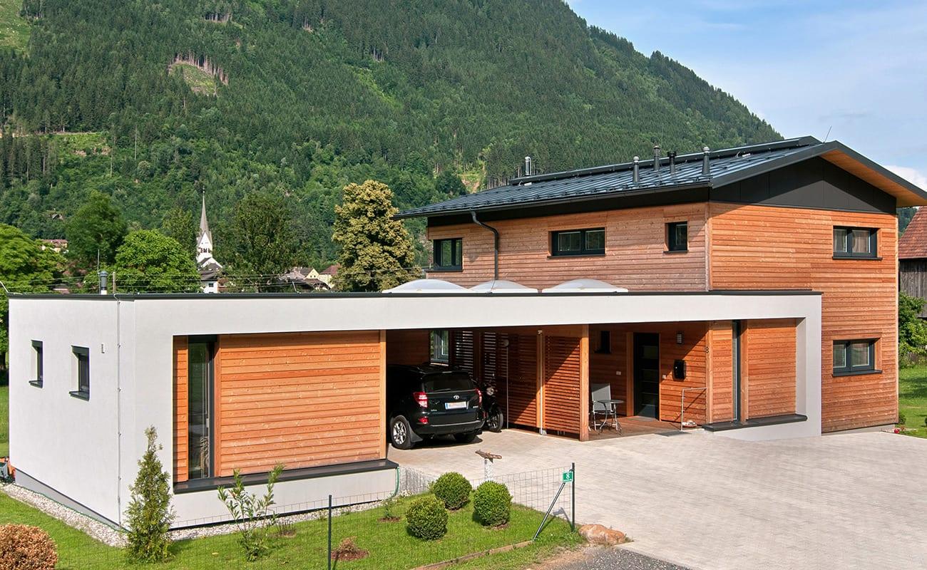 wohnhaus-b-1