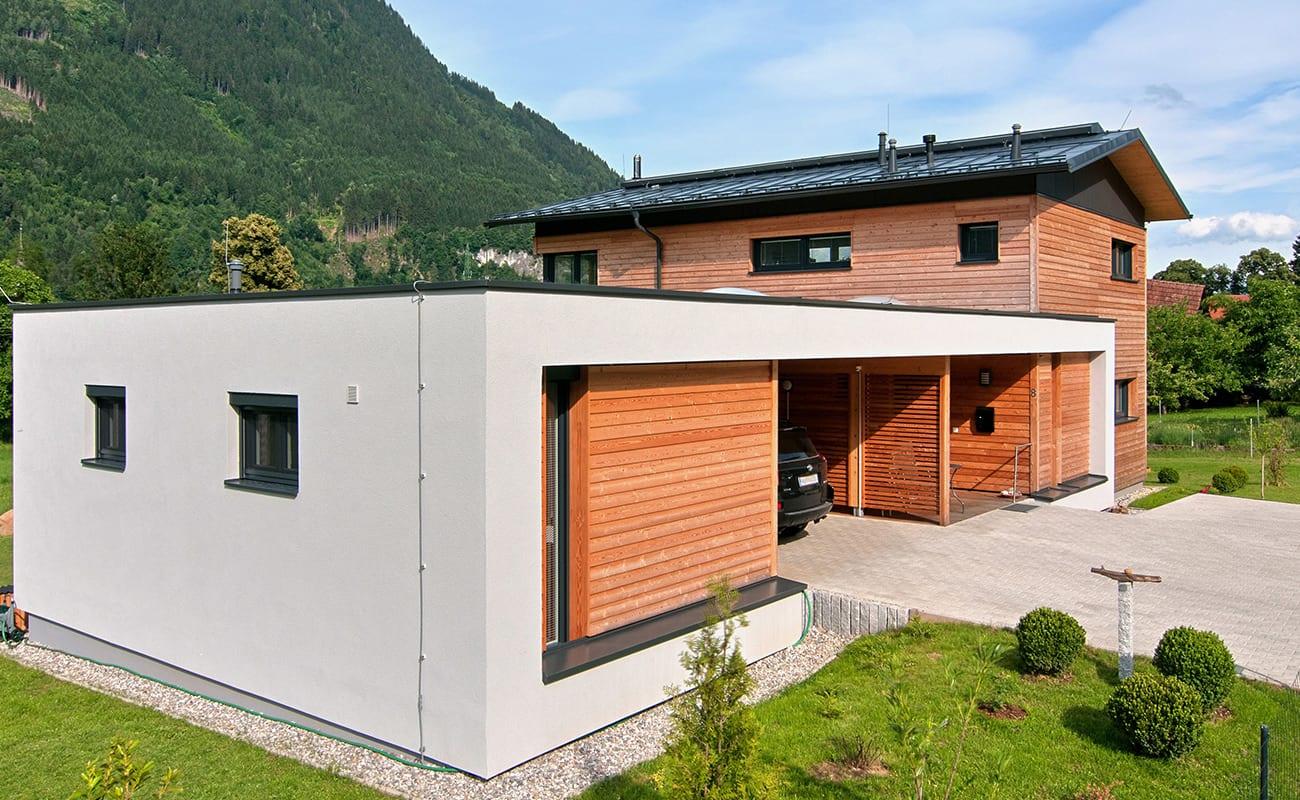 wohnhaus-b-4