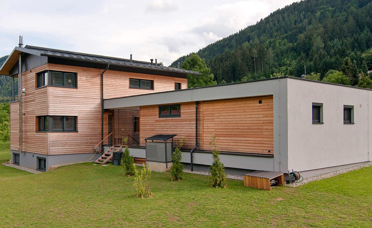 wohnhaus-b-5