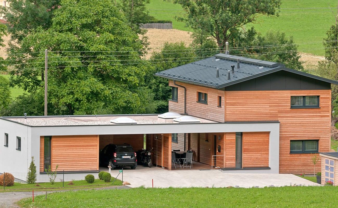 wohnhaus-b-6