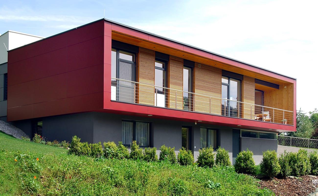 wohnhaus-g-5