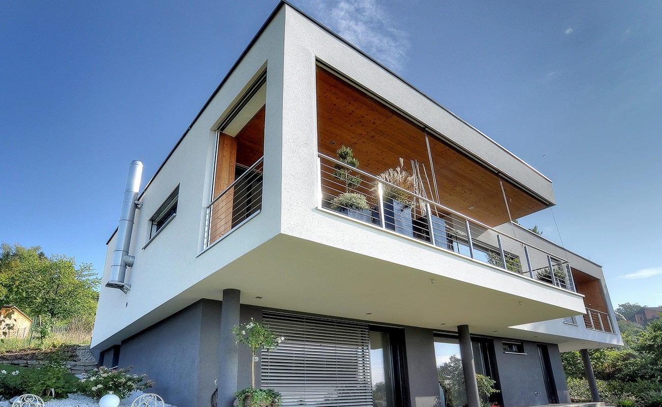 wohnhaus-i-1