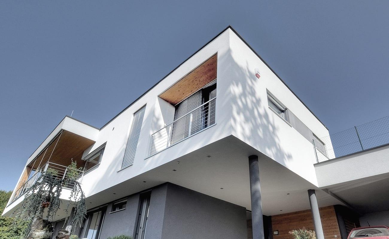 wohnhaus-i-2