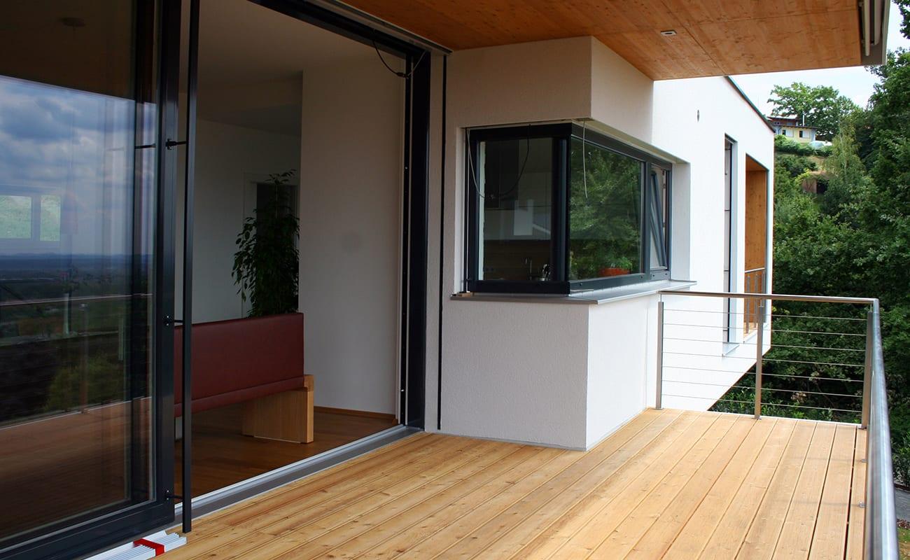 wohnhaus-i-6
