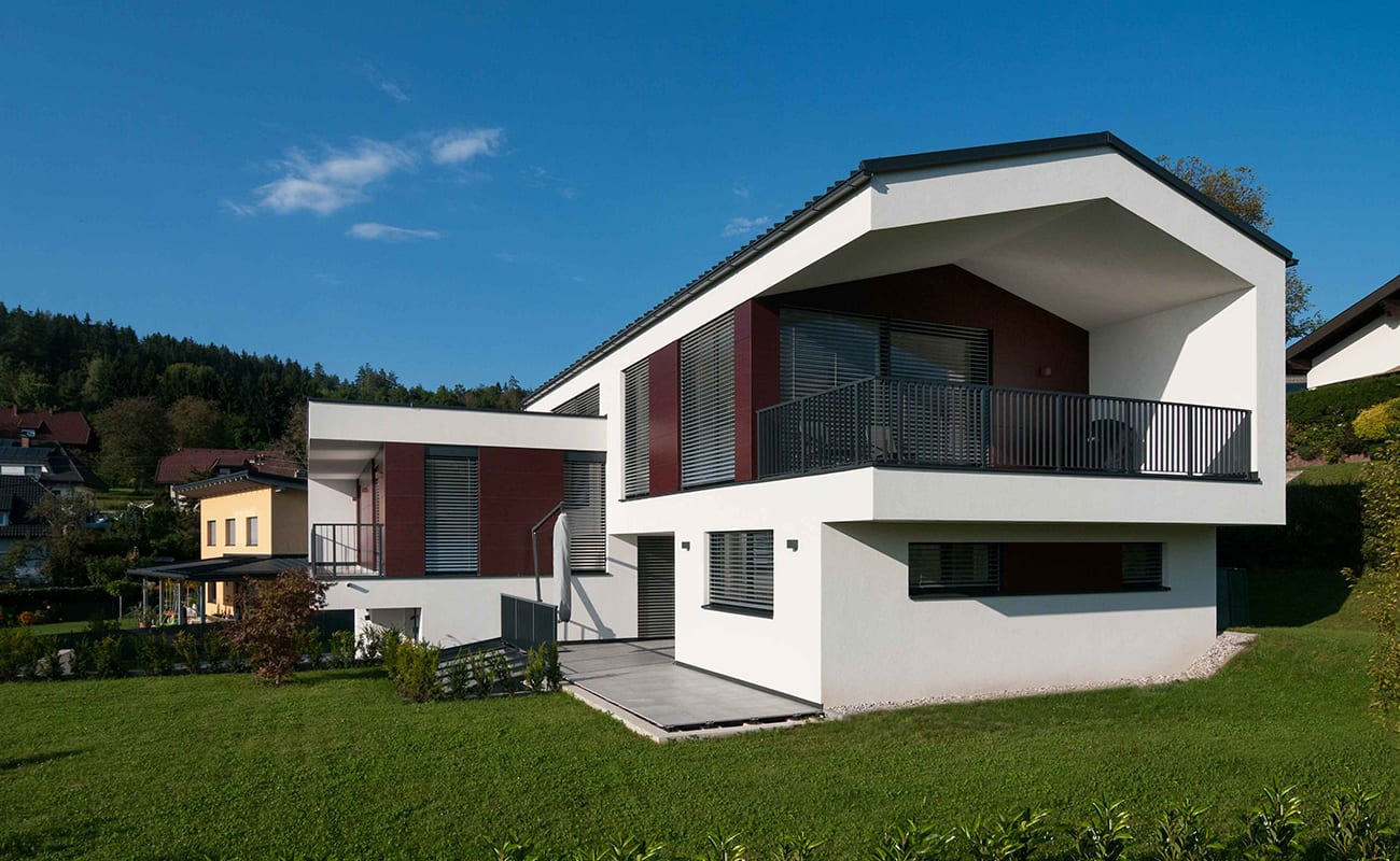 wohnhaus-k-3