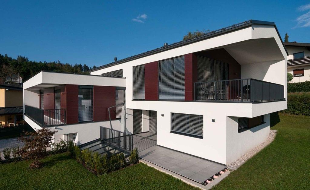 wohnhaus-k-4