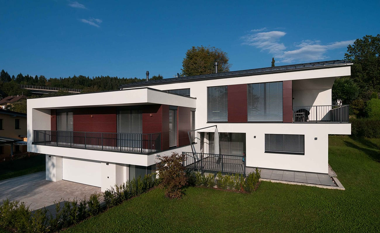 wohnhaus-k-5