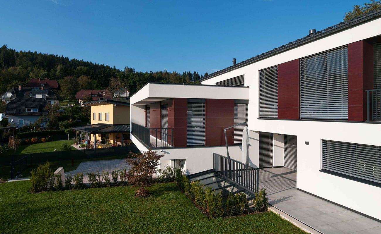 wohnhaus-k-6