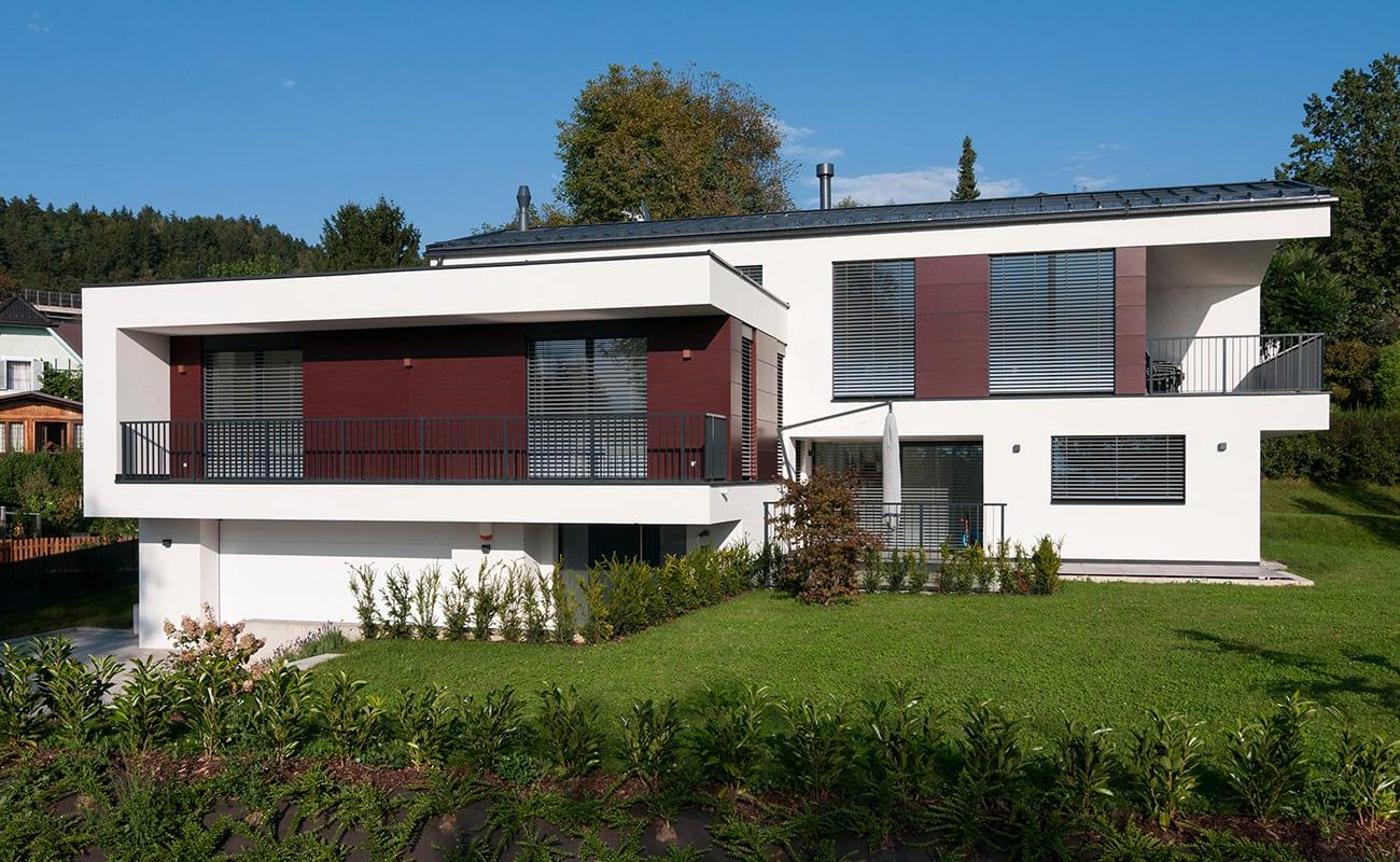 wohnhaus-k