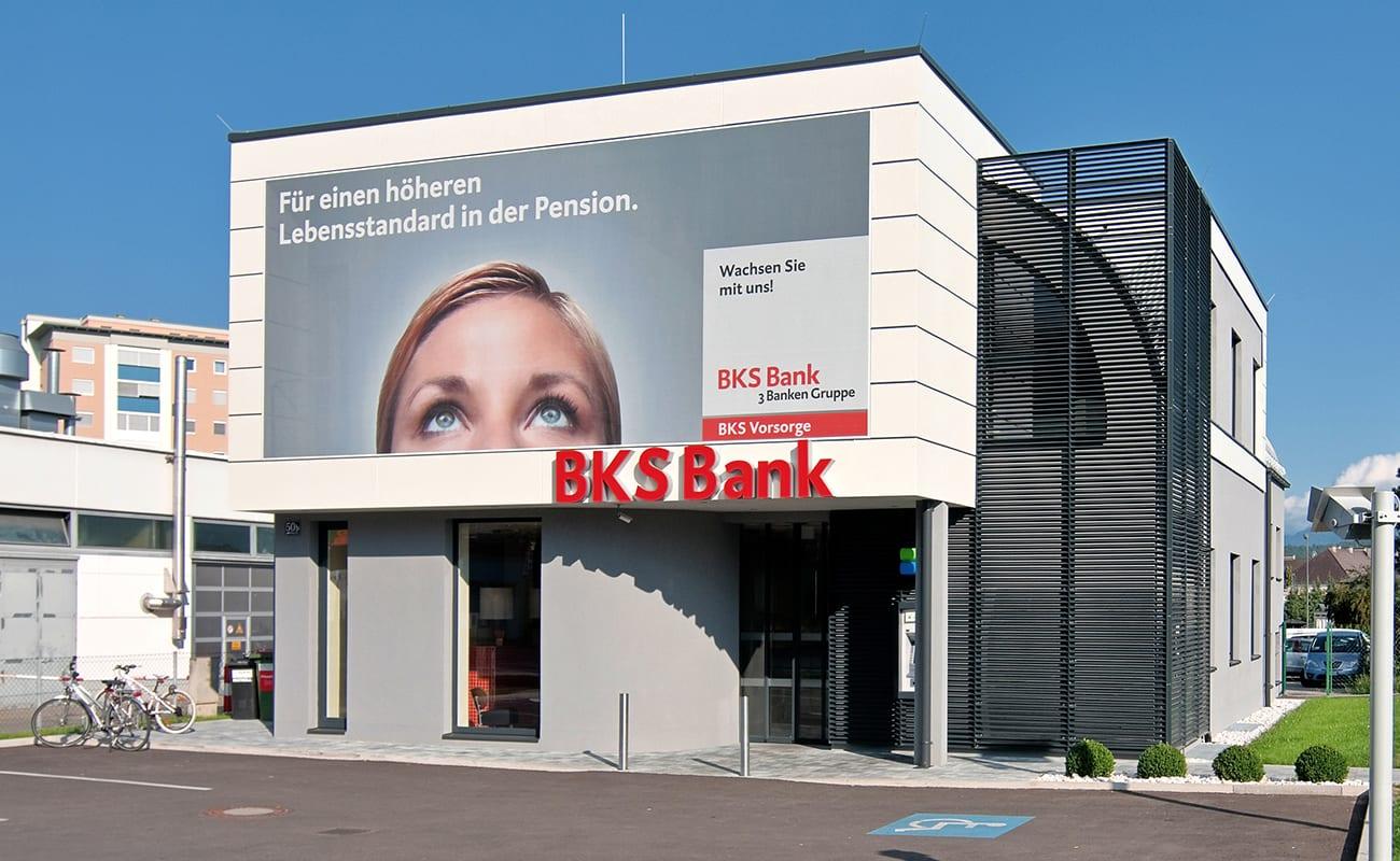 BKS-Villach-1